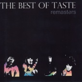 The Best of Taste Remasters