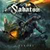For Whom the Bell Tolls - Sabaton (Metallica)