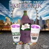 High Roller (feat. Starlito) - Single