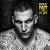 Ebbe & Flut (Premium Version) - Gzuz