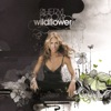 Wildflower (Deluxe Edition), Sheryl Crow