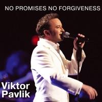 No Promises No Forgiveness - Viktor Pavlik