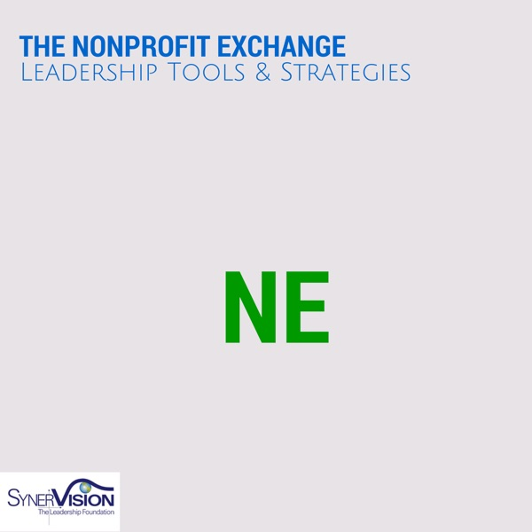 The Nonprofit Exchange: Leadership Tools & Strategies