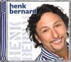 Henk Bernard