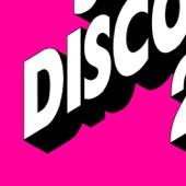 """Super Discount 2 10"""", Vol. 3 - Single cover art"""