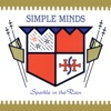 Sparkle In the Rain (Deluxe), Simple Minds