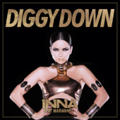 Diggy Down (feat. Marian Hill) [Extended Version]