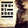 Owo Ni Koko - Single, Davido