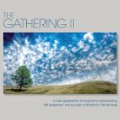 The Gathering II