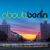 about: berlin, vol. 9