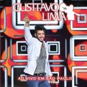 Gusttavo Lima - Ao Vivo em São Paulo