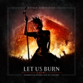 Say My Name Elements Live in Concert Within Temptation Ustaw na czasoumilacz