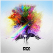 Beautiful Now (feat. Jon Bellion)/ZEDDジャケット画像
