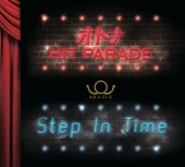 OTONA HIT PARADE/Step In Time - EP