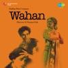 Wahan (Beyond The Horizon)