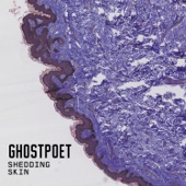 Be Right Back, Moving House (feat. Paul Smith) - Ghostpoet