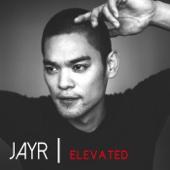 L-O-V-E - Jay R
