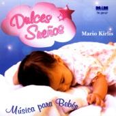 Dulces Sueños Musica Para Bebe