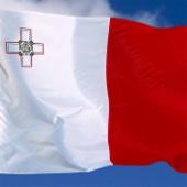 L-Innu Malti (The Maltese Hymn) - Animae Gospel Choir