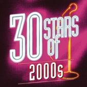 30 Stars of the 2000S