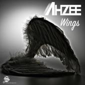 Wings - Single