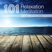 Calm Your Mind - Serenity Music Ensamble