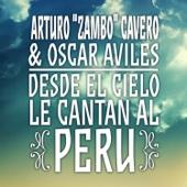 Mueve Tu Cucú (feat. Hermanos Santa Cruz)