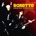 Roxette I Don't Want To Get Hurt