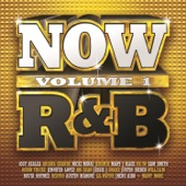 Now R&B, Vol. 1