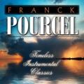 Franck Pourcel El