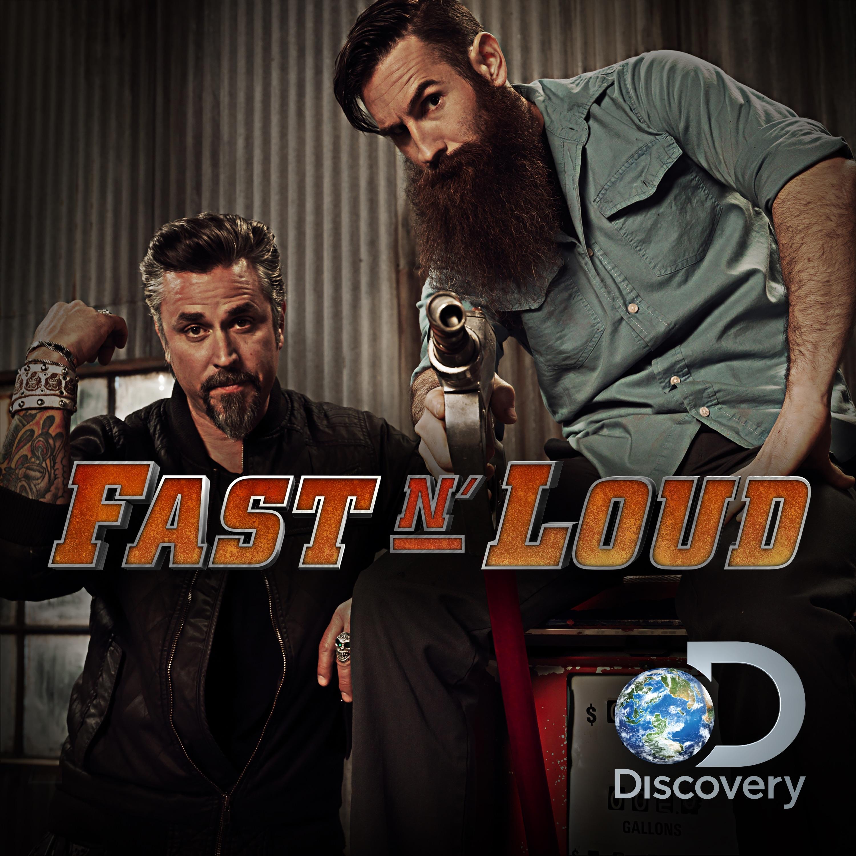 fast n 39 loud season 8 on itunes. Black Bedroom Furniture Sets. Home Design Ideas