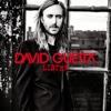 David Guetta - Listen (Deluxe)