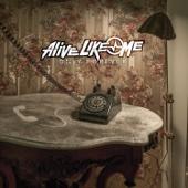 Wreckage - Alive Like Me