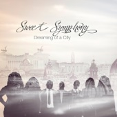 Sweet Symphony - Hosanna artwork