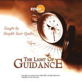 Light of Guidance,, Vol. 3