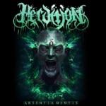 Absentia Mentis - EP