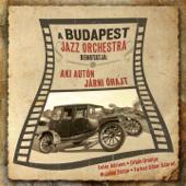 Négy Gengszter (feat. Fehér Adrienn, Urbán Orsolya, Farkas Gábor & Mujahid Zoltán)
