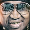 Twerk It (feat Ty Dolla $ign, Wiz Khalifa, Wale) - Single, Project Pat