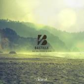 Aqua Lung / Farewell My Lovely - Single