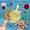 Frame by Frame - King Crimson