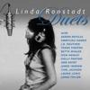 Hasten Down the Wind - Linda Ronstadt