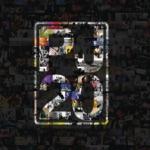 Pearl Jam Twenty (Original Motion Picture Soundtrack)