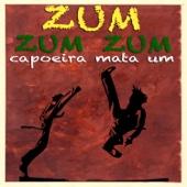 Zum Zum Zum 2014 - EP