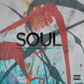 Soul EP cover art