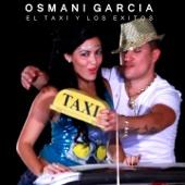 El Taxi (feat. Pitbull & Sensato) - Osmani Garcia