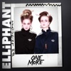 One More (feat. MØ) - Single