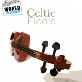 Celtic Fiddle: La Mejor Música Tradicional Celta para Violín, Guitarra, Bouzuki y Mandolina. Las Mejores Canciones de Galicia, Escocia e Irlanda