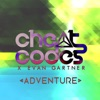 Adventure - Single, Cheat Codes & Evan Gartner