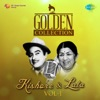 Golden Collection - Kishore and Lata, Vol. 1 - Lata Mangeshkar & Kishore Kumar