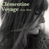 Voyage - Asia Best